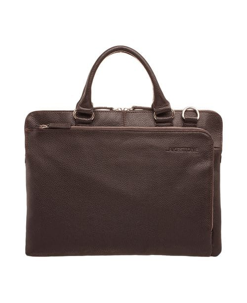 Lakestone Деловая сумка Albert Brown