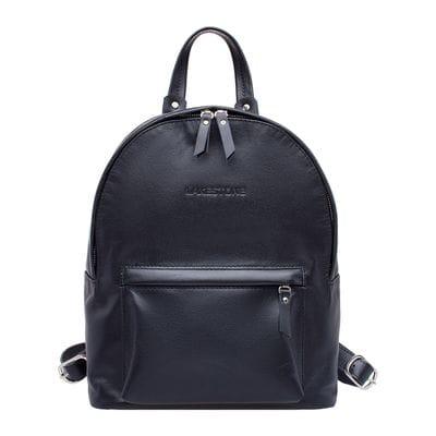 Lakestone Женский рюкзак Ambra Black
