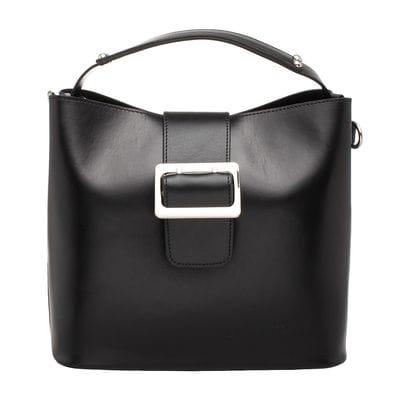 Женская сумка Apsley Black