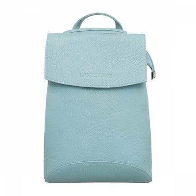 Lakestone Женский рюкзак Ashley Light Blue