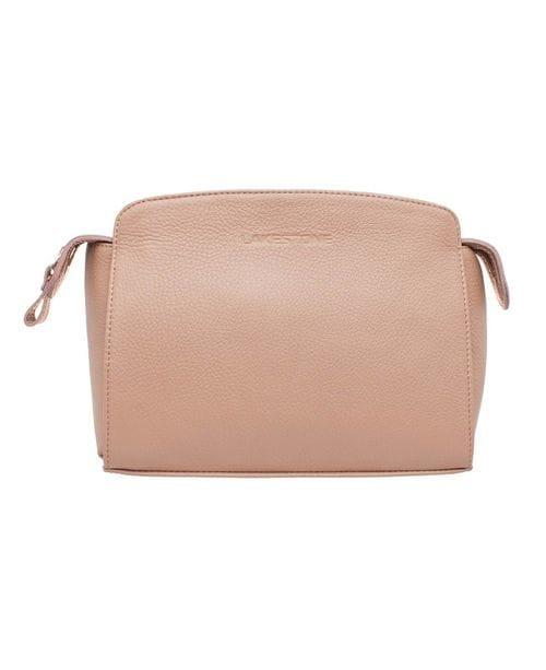 Женская сумка Lakestone Caledonia Ash Rose