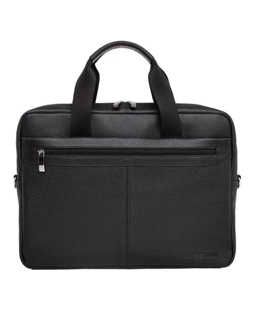Деловая сумка Copford Black