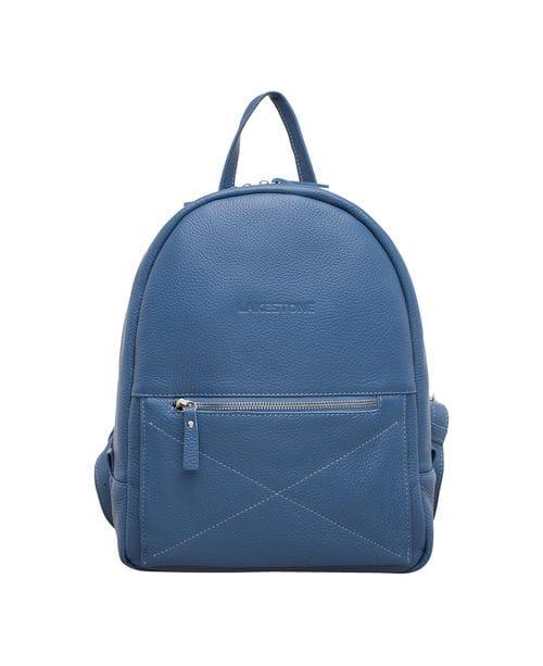 Lakestone Женский рюкзак Darley Blue