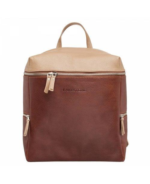 Lakestone Женский рюкзак Gipsy Chestnut