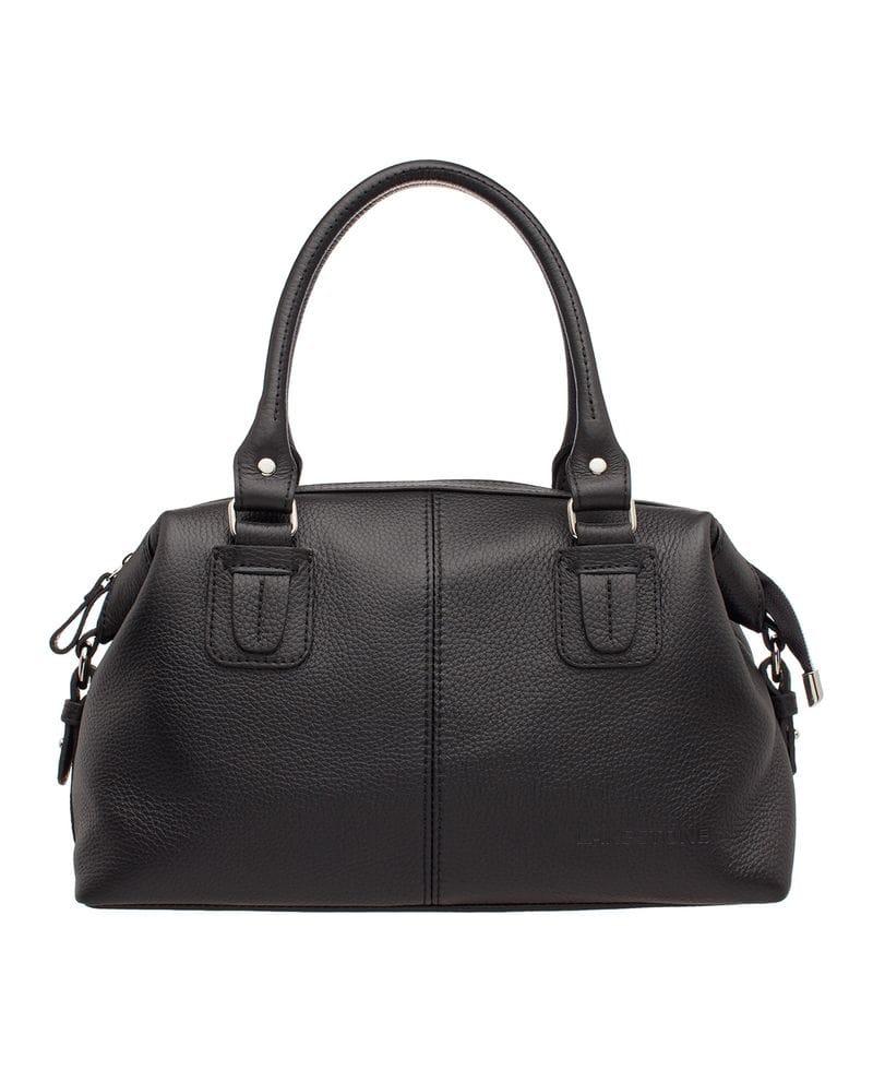 5b97d3c84abb Купить женскую сумку Lakestone Marsh Black в Москве ! Интернет ...
