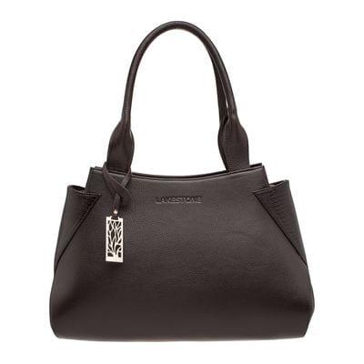 Женская сумка Lakestone Osprey Brown