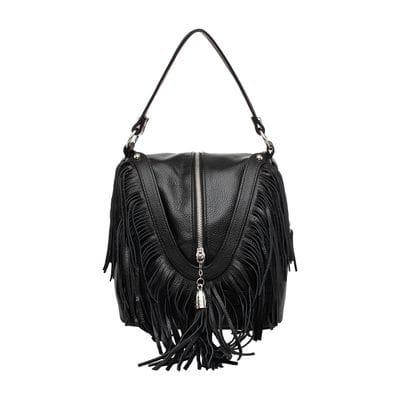 Женская сумка Raymill Black