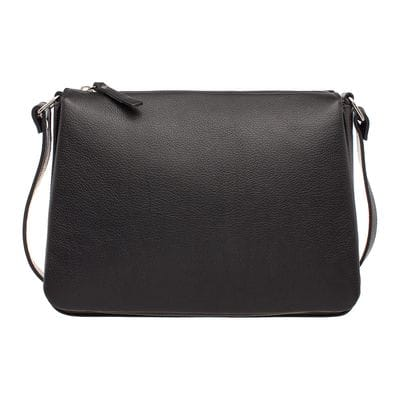 Женская сумка Lakestone Taylor Black