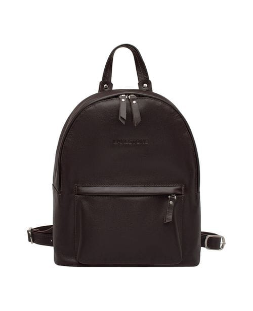 Lakestone Женский рюкзак Ambra Brown