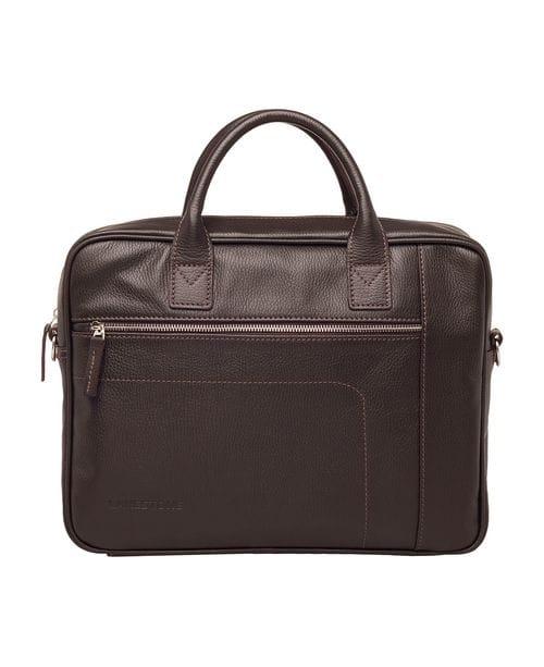 Lakestone Деловая сумка Baxter Brown