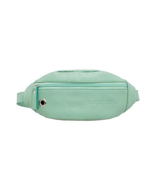 Поясная сумка Lakestone Bisley Mint Green