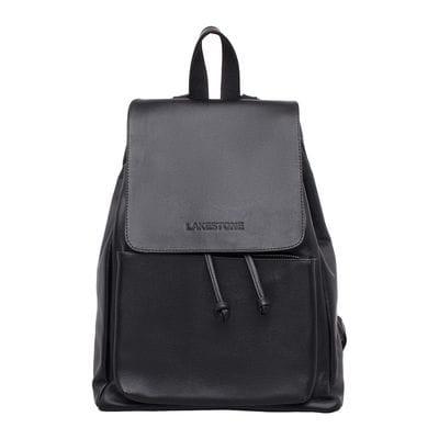Lakestone Женский рюкзак Camberley Black
