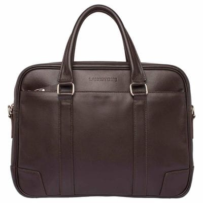 Lakestone Деловая сумка Foster Brown