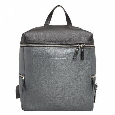 Lakestone Женский рюкзак Gipsy Silver Grey