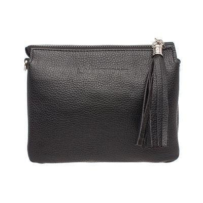 Женская сумка Lakestone Heather Black