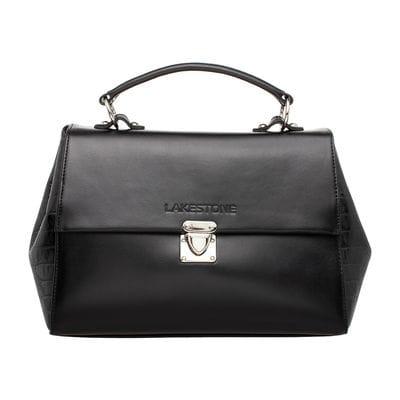 Женская сумка Ketch Black
