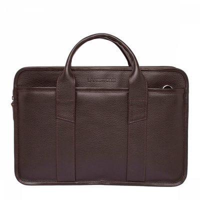 Lakestone Деловая сумка Marion Brown