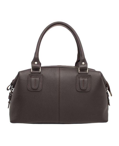 Женская сумка Lakestone Marsh Brown