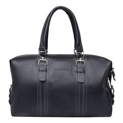 Lakestone Дорожная сумка Olympus Black