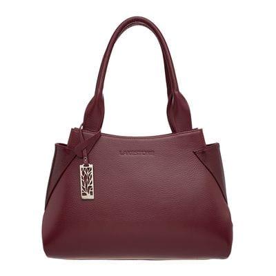 Женская сумка Lakestone Osprey Burgundy