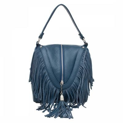 Женская сумка Raymill Blue