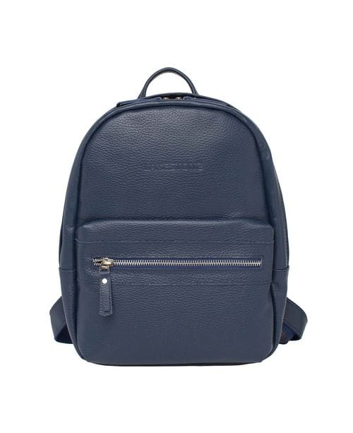 Lakestone Женский рюкзак Trinity Dark Blue