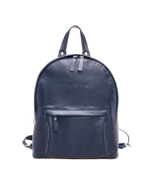 Lakestone Женский рюкзак Ambra Dark Blue