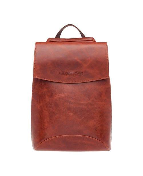 Lakestone Женский рюкзак Ashley Redwood