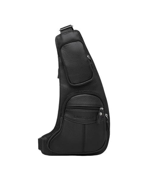 Рюкзак на одной лямке Barry Black