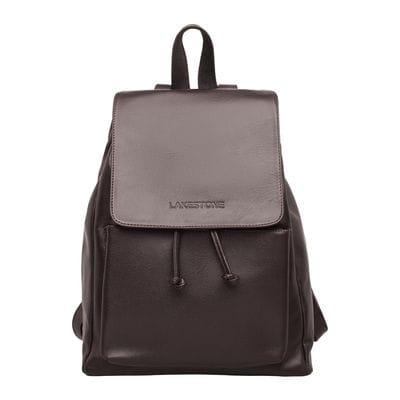 Lakestone Женский рюкзак Camberley Brown