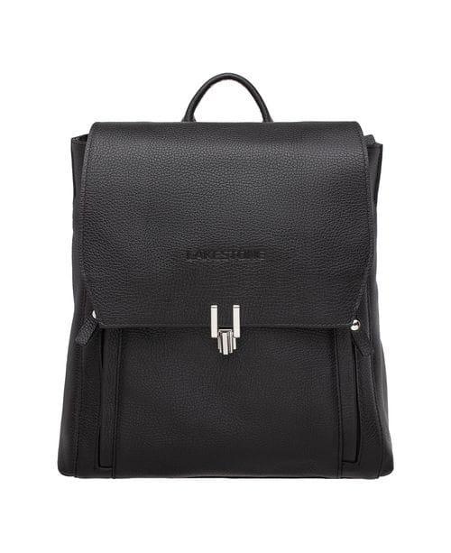 Женский рюкзак Grayle Black