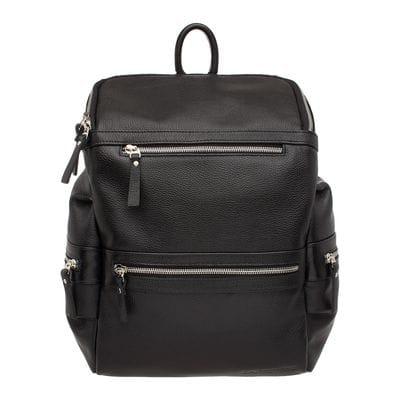 Lakestone Женский рюкзак Kinsale Black