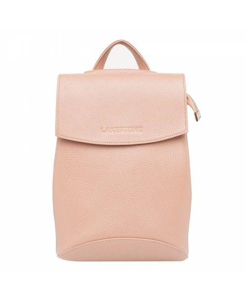 Lakestone Женский рюкзак Ashley Ash Rose