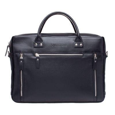 Lakestone Деловая сумка Barossa Black