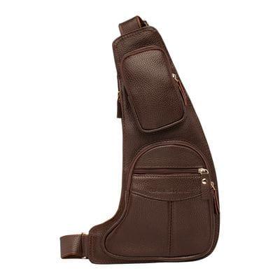 Рюкзак на одной лямке Barry Brown