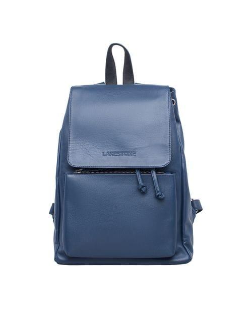 Lakestone Женский рюкзак Camberley Dark Blue