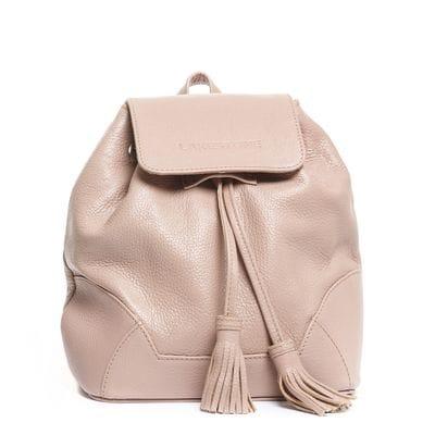 Lakestone Небольшой женский рюкзак Clare Ash Rose