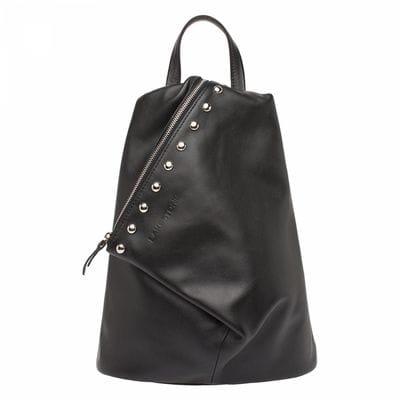Lakestone Женский рюкзак Florence Black