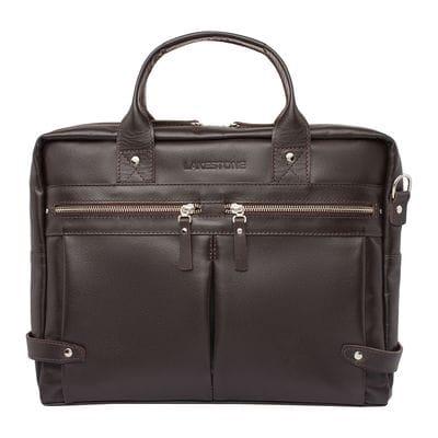 Lakestone Деловая сумка Jacob Brown