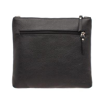 Женская сумка Lakestone Nags Black