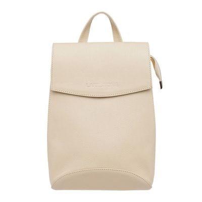 Lakestone Женский рюкзак Ashley Beige