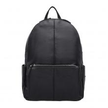 Lakestone Женский рюкзак Belfry Black