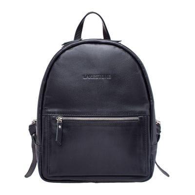 Lakestone Женский рюкзак Caroline Black