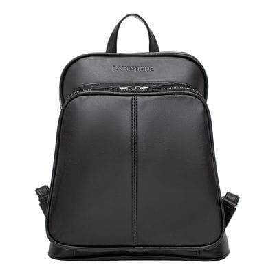 Женский рюкзак Copley Black