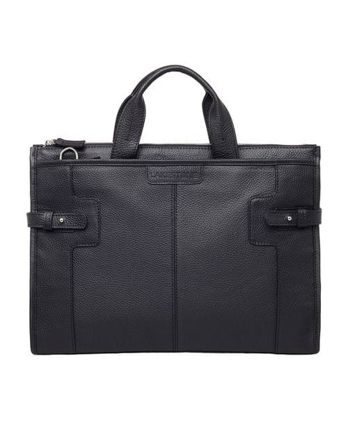 Lakestone Деловая сумка Courtney Black