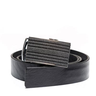Lakestone Ремень мужской Flax Black