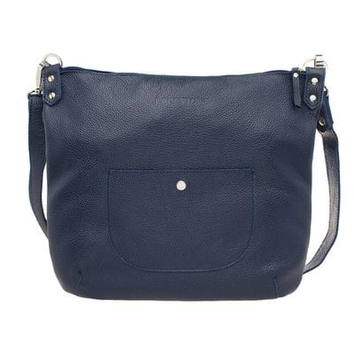 Lakestone Kelbra Dark Blue