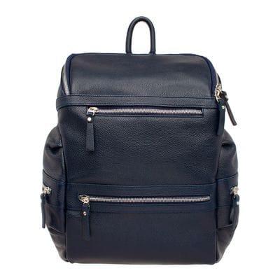 Lakestone Женский рюкзак Kinsale Dark Blue