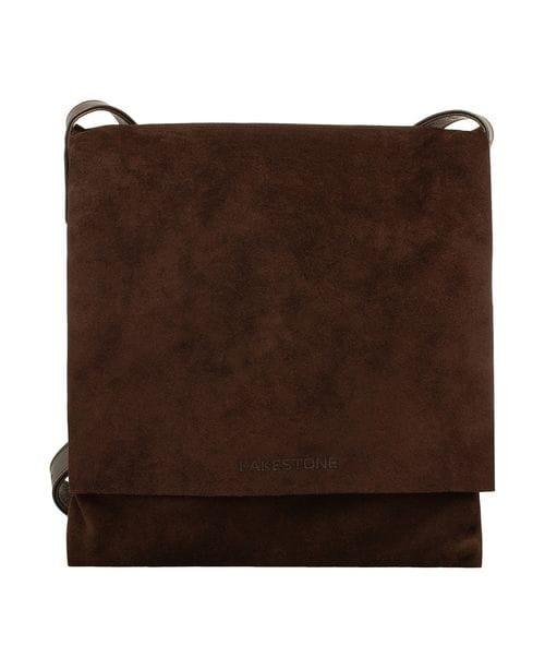 Женская сумка Sylvia Brown