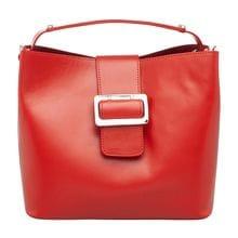 Женская сумка Apsley Red